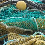 fishing nets 2329659 1280