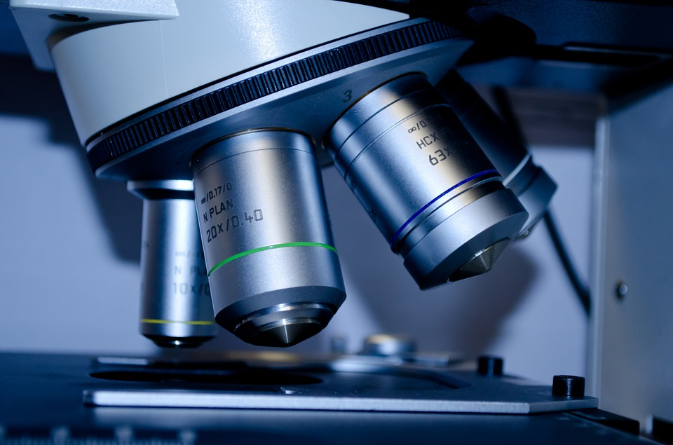 $95 Million worth of grants distributed to small business research and development