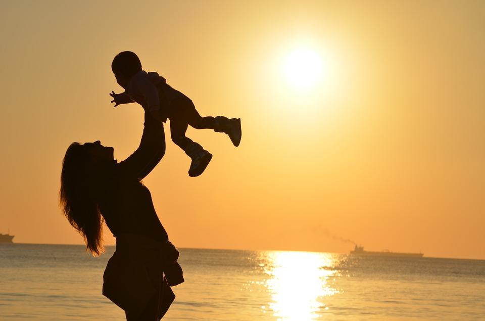 Alternative Fertility Monitoring in 2018: San Francisco-based Modern Fertility develops economical at-home hormone test