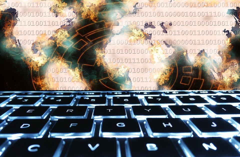 No Rabbits Here: Austin-based HOPZERO battles cybercrime with hops