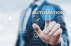 automation-shutterstock489-1