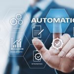 automation-shutterstock489