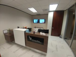 Swanson-Reed-Office-Main-Reception