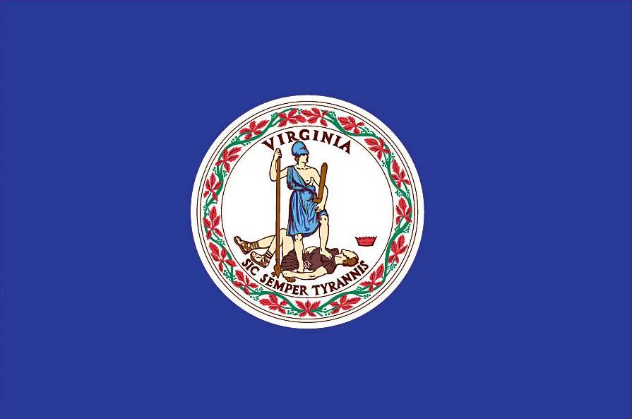 VIRGINIA INVENTION INDEX – APRIL 2021
