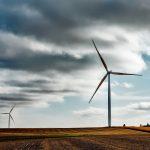 wind-farm-1747331_1920-1