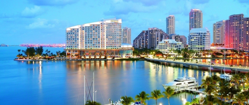 Florida Revamps State R&D Tax Credit Process