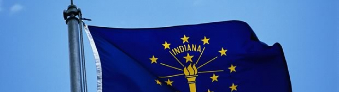 R&D Investments in Indiana Prove to be Rewarding