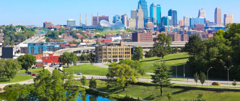Kansas Invention Index – September 2020