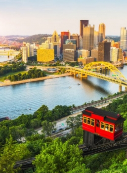 PENNSYLVANIA INVENTION INDEX – MAY 2021