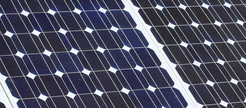 Brazil launches first stage of solar power floating demo