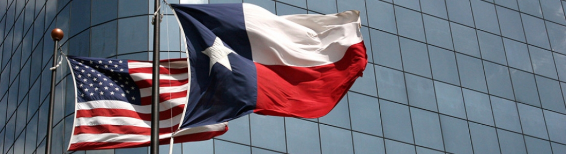 Texas' Sweeping Startup Ecosystem