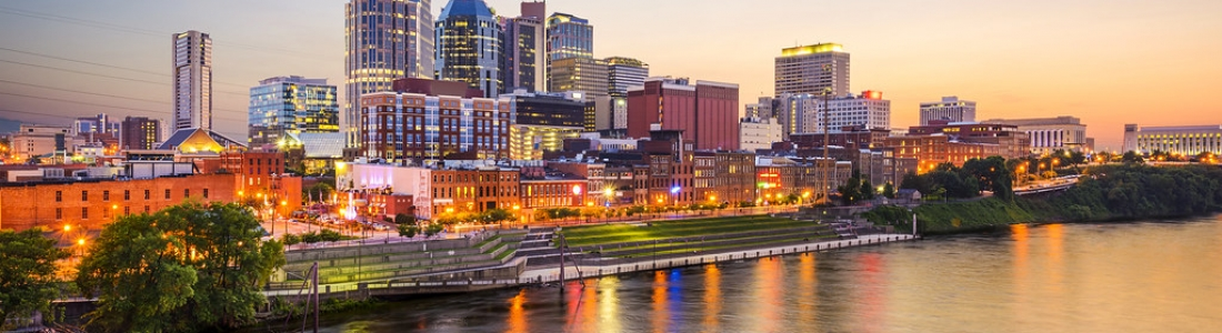 TENNESSEE INVENTION INDEX – JANUARY 2021
