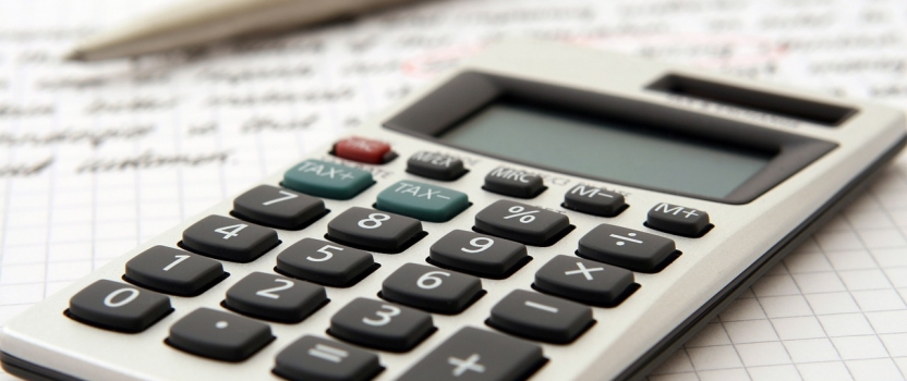 Small Businesses Can Now Apply Research Credit to Payroll Tax Liability