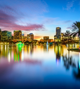 How to Claim the Florida R&D Tax Credit