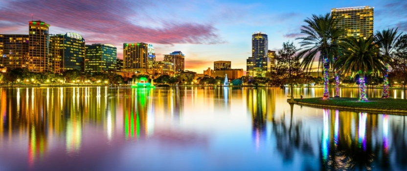 Florida Invention Index – July 2020