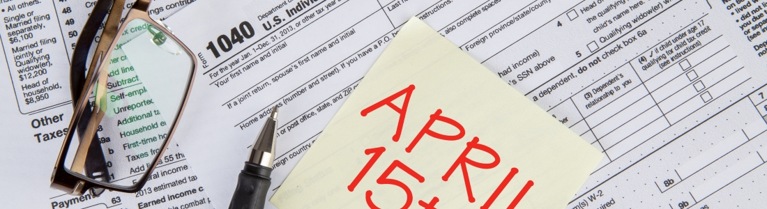 R&D Tax Filing Date Only a Week Away!