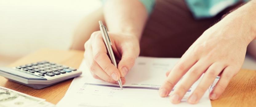 Tax Incentive Changes in Nebraska Legislation
