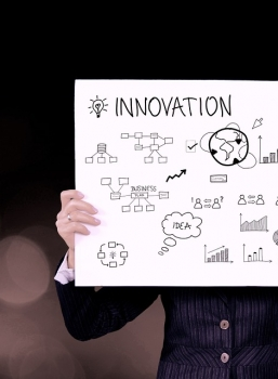How Does Your State Rank on the Innovation Scale?