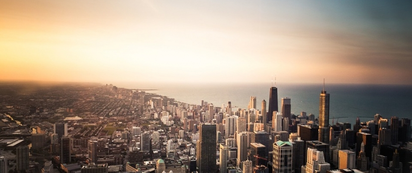 Digital R&D facility in Chicago will create over 100 new tech opportunities