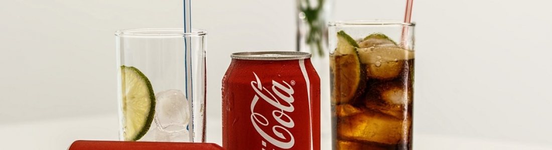 Coca-Cola is outsourcing its R&D to the public