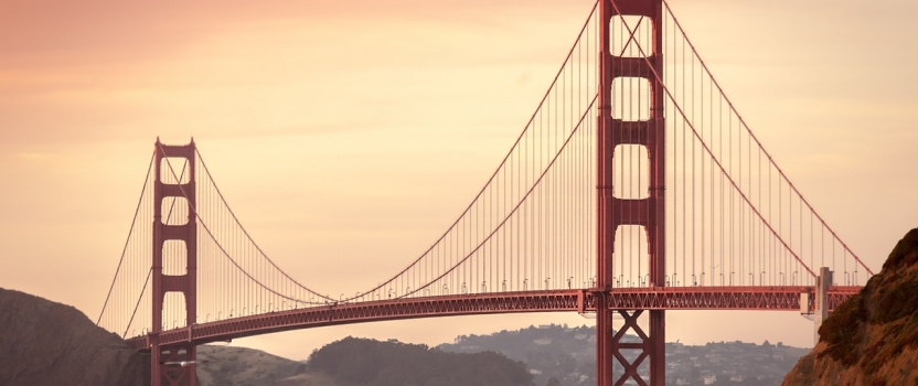 California is America's Leading State in Innovation Spending