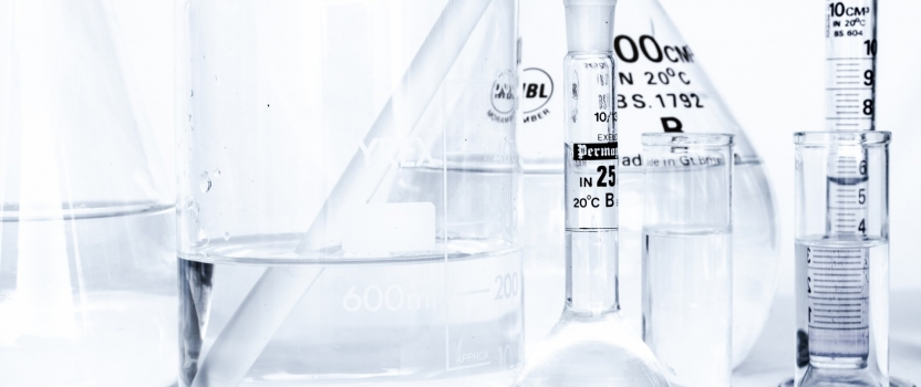 Ohio's Shepherd Chemical Expands European Manufacturing and R&D Capacity in Mirecourt, France