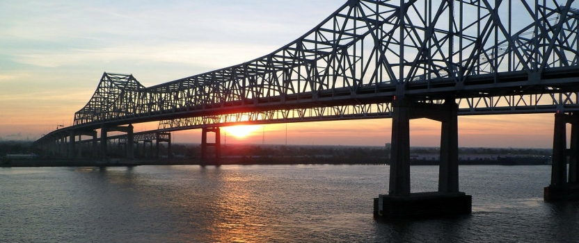 MISSISSIPPI INVENTION INDEX – MARCH 2021