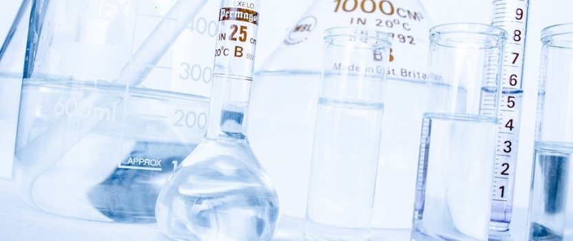 Are pharmaceutical industries investing too little into R&D?