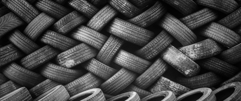 Chinese Made Tires- Foreign Investment with Georgia Tire Company