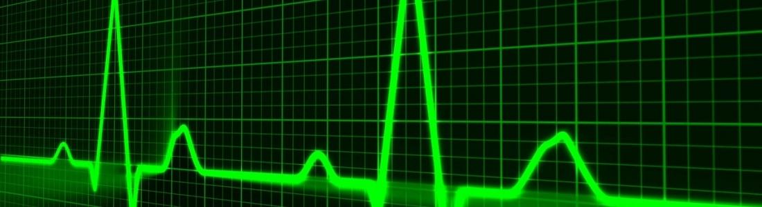 Scientist Develop a Computer Tool For Predicting Fatal, Irregular Heart Beats
