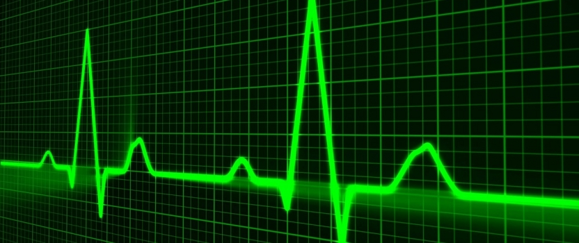 Scientist Develop a Computer Tool For Predicting Fatal, Irregular Heart Beats