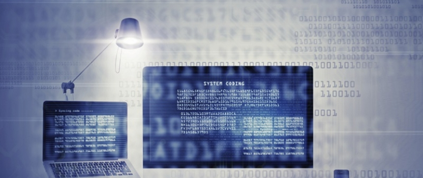 US-Israel Cybersecurity R&D Cooperation