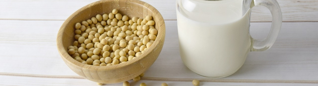 Soy Innovation Center To Be Established in Missouri